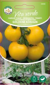 4743153004988_Tomat_Golden_Konigin_Vita_Verde