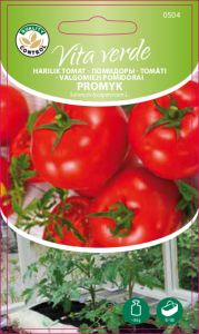 4743153005046_Tomat_Promyk_Vita_Verde