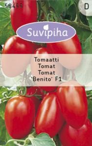 8711117584551_Tomat_Benito_Suvipiha
