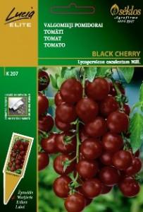 tomat_black_cherry
