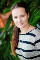 Helina Sepper