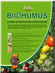 biohuumus-tomatile