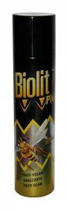 Aerosool Biolit herilased P0482