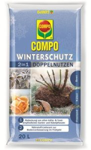 447038_compo-talvekate-kulmaornade-taimede-katmiseks