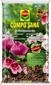 orhidee_taustata