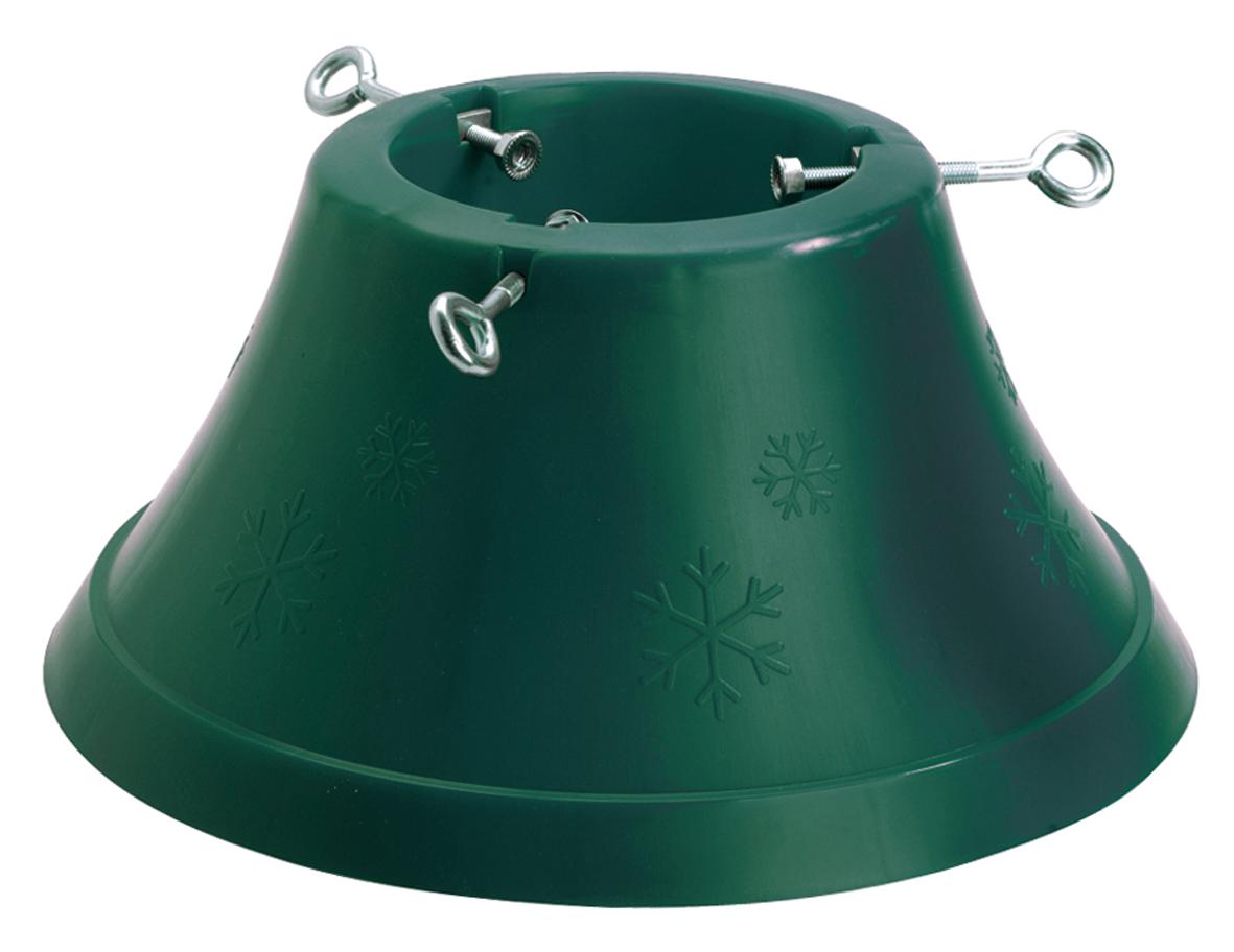 oslo-38cm-green-8711904127718-p1