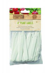 10010_4_plant_labels_x50