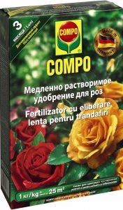4008398227173_Pikaajaline_roosivaetis_3kuud_1kg_Compo