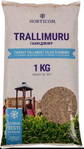 Trallimuru_1kg