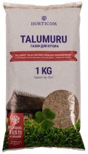 Talumuru_1kg