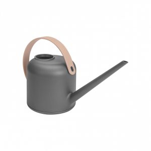 b.for soft watering can 1,7ltr anthracite 8711904303228.p1.jpg