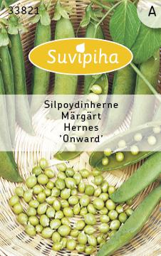 8711117338215_Hernes_Onward_Suvipiha
