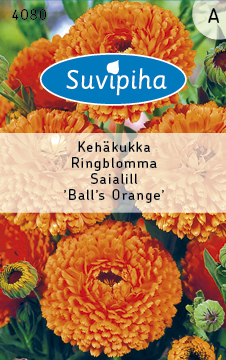 8711117408000_Saialill_Balls_Orange_Suvipiha