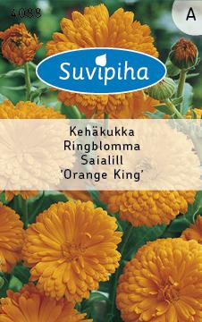 8711117408802_Saialill_Orange_King_Suvipiha