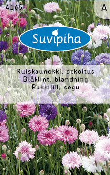 8711117416500_Rukkilill_segu_Suvipiha