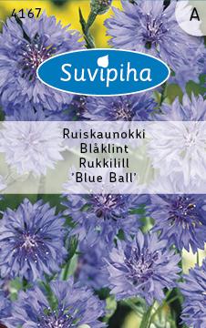 8711117416708_Rukkilill_Blue_Ball_Suvipiha